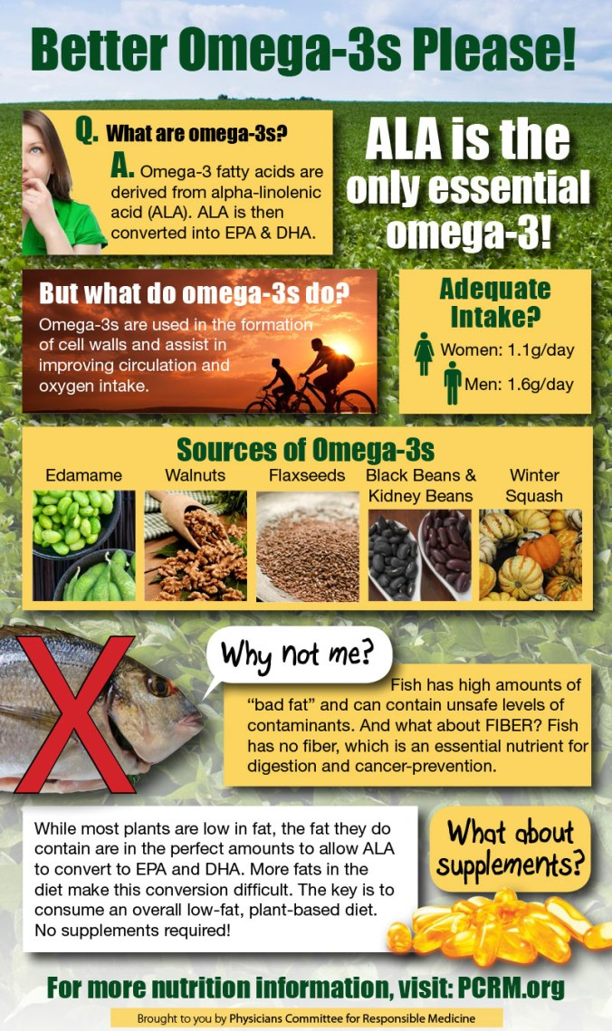 sources-of-omega-3